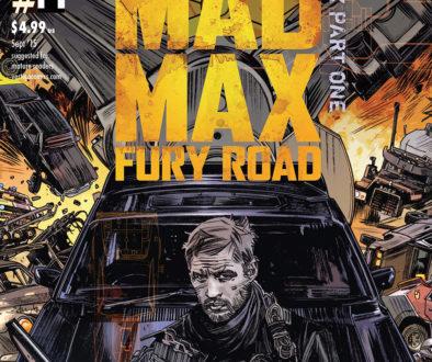 Blog-Mad-Max