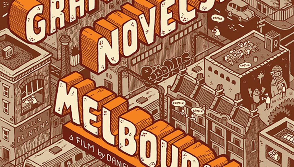 Blog-Graphic-Novels