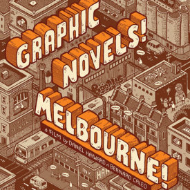 Blog-Graphic-Novels