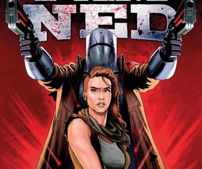 Blog-I-Am-Ned