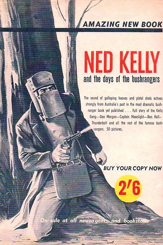 ad-Ned-Kelly-Days-of-Bushrangers