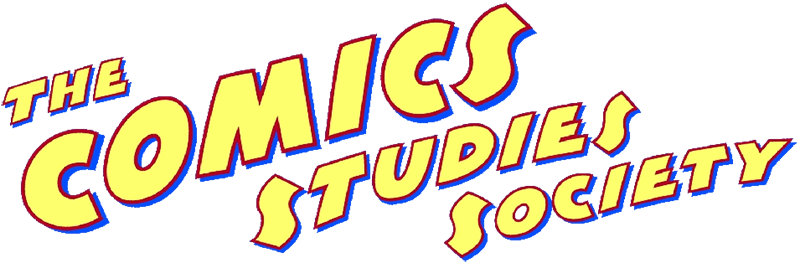 The Comic Studies Society