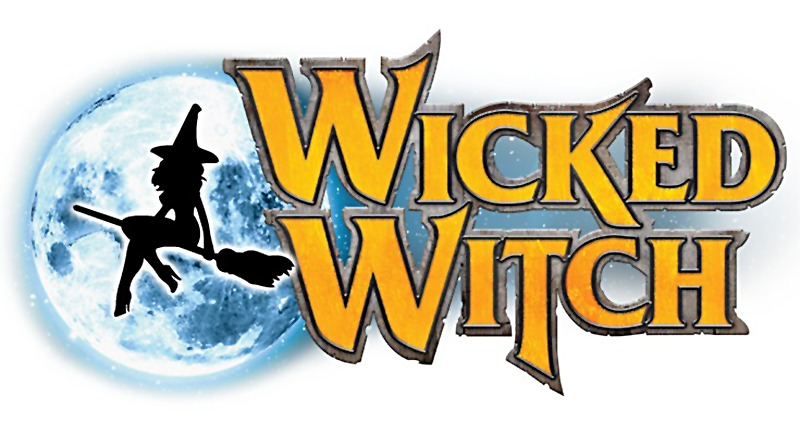 Wicked-Witch-Software-logo