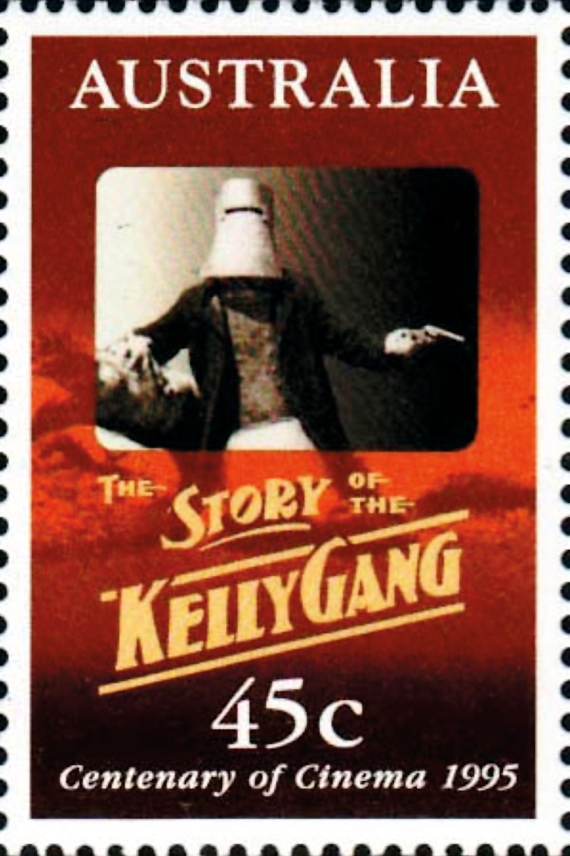 australia-stamp-ned-1906-movie