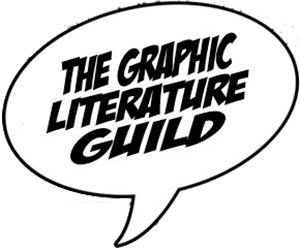 The Graphic Literature Guild